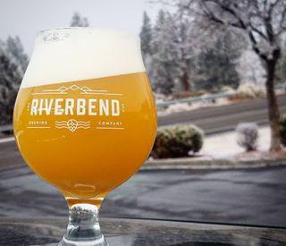 Beer(s)of the Week! (1-8-18 to 1-14-18) | The Beer