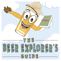 The Beer Explorer's Guide